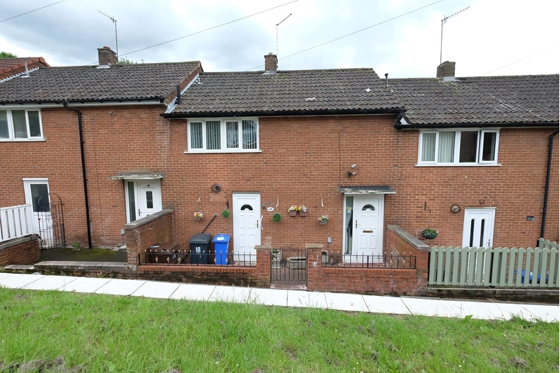 property-for-sale-3-bedroom-town-house-in-sheffield-21