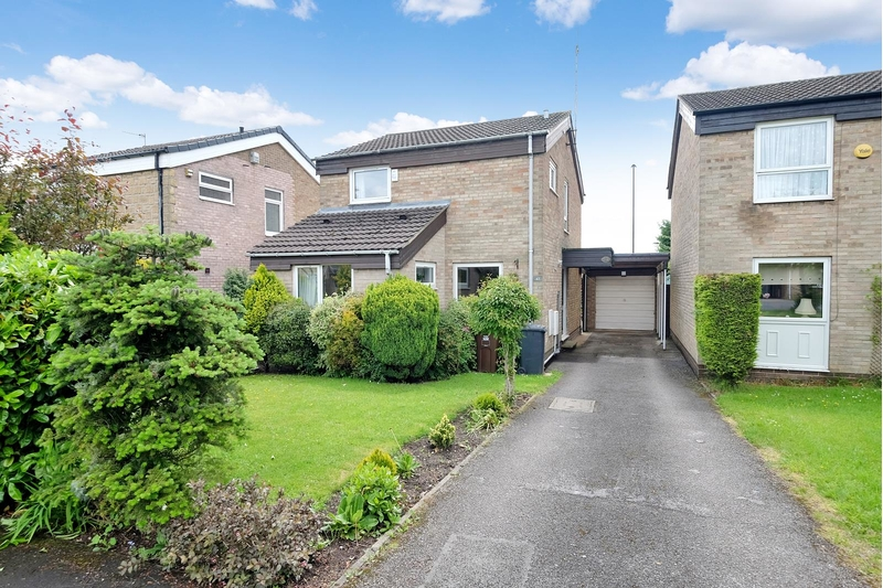 property-for-sale-3-bedroom-detached-in-sheffield-11
