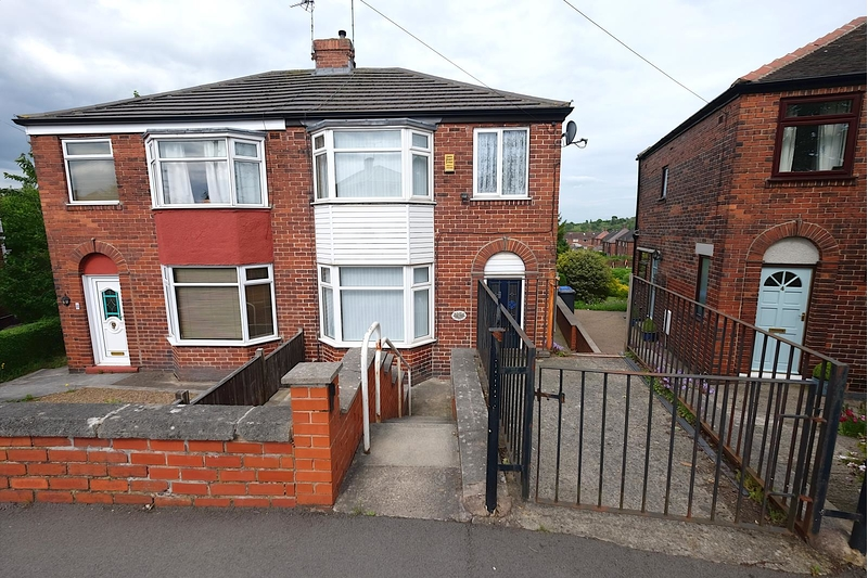 property-for-sale-3-bedroom-semi-in-sheffield-61