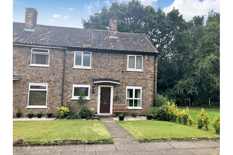 property-for-sale-3-bedroom-town-house-in-sheffield-24