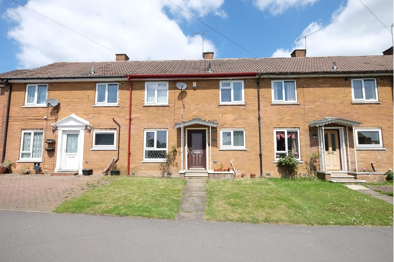 property-for-sale-3-bedroom-town-house-in-sheffield-26