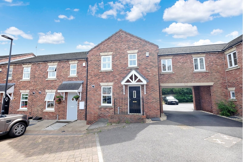 property-for-sale-3-bedroom-town-house-in-sheffield-27
