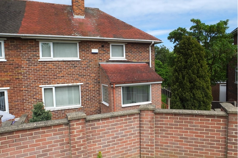property-for-sale-3-bedroom-semi-in-sheffield-62