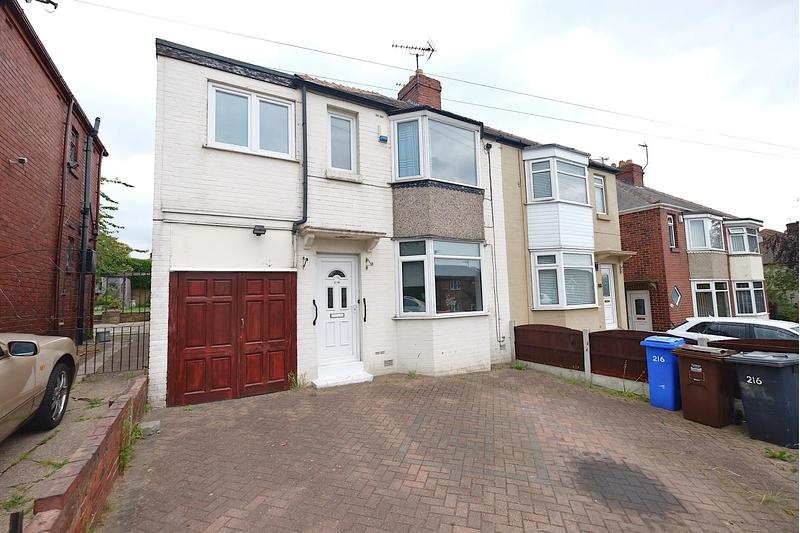 property-for-sale-4-bedroom-semi-in-sheffield-9