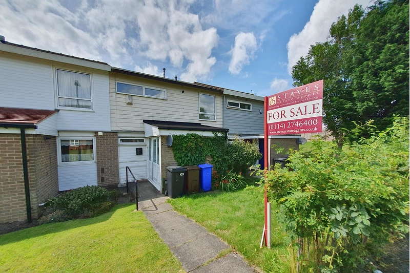 property-for-sale-3-bedroom-town-house-in-sheffield-22