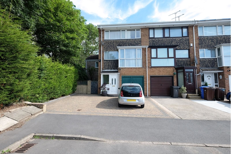 property-for-sale-3-bedroom-town-house-in-sheffield-9