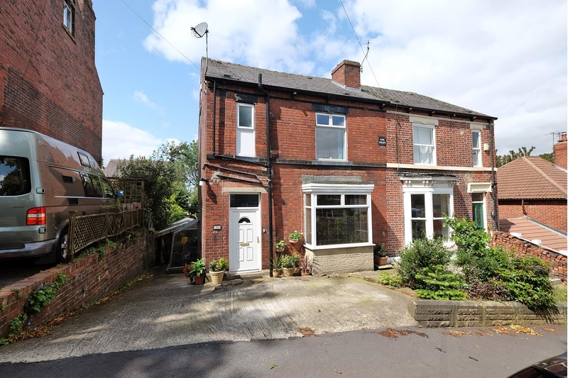 property-for-sale-4-bedroom-semi-in-sheffield-16