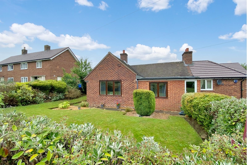property-for-sale-1-bedroom-bungalow-in-sheffield