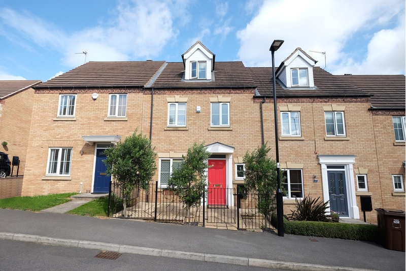 property-for-sale-4-bedroom-town-house-in-sheffield-2