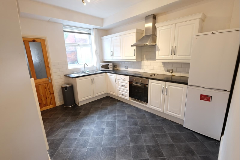 property-for-sale-2-bedroom-terrace-in-sheffield-12