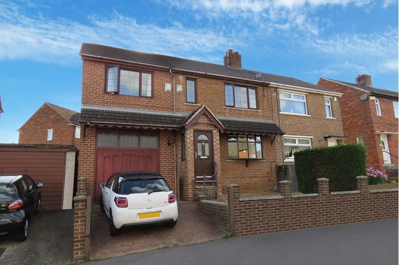 property-for-sale-3-bedroom-semi-in-sheffield-70