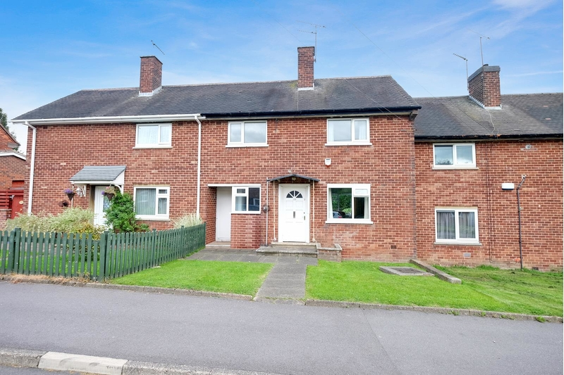 property-for-sale-3-bedroom-town-house-in-sheffield-30