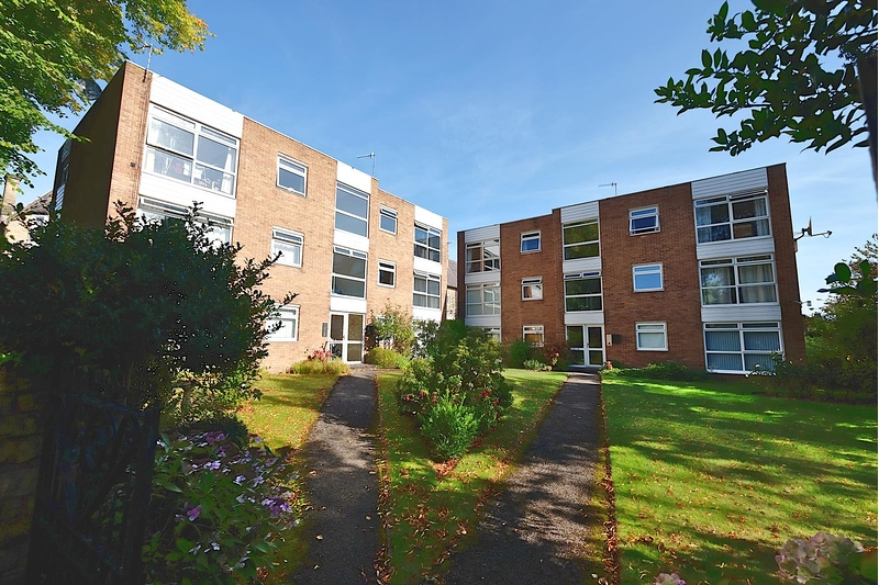 property-for-sale-1-bedroom-flat-in-sheffield-4