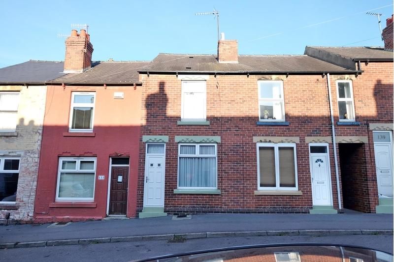 property-for-sale-2-bedroom-terrace-in-sheffield-13