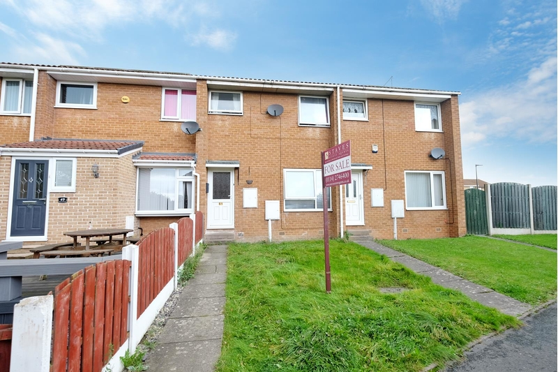 property-for-sale-3-bedroom-town-house-in-sheffield-31