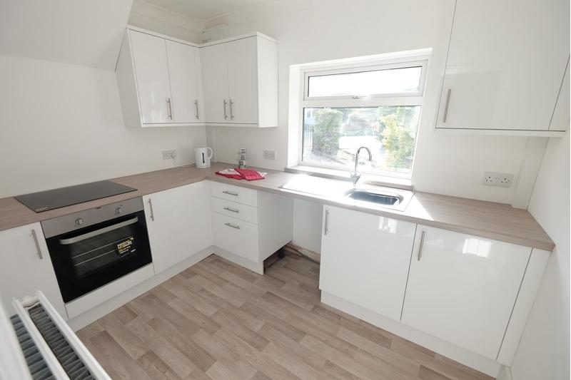 property-for-sale-3-bedroom-semi-in-sheffield-71