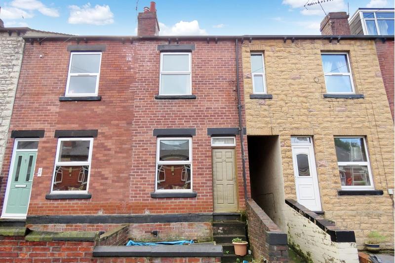 property-for-sale-3-bedroom-terrace-in-sheffield-27