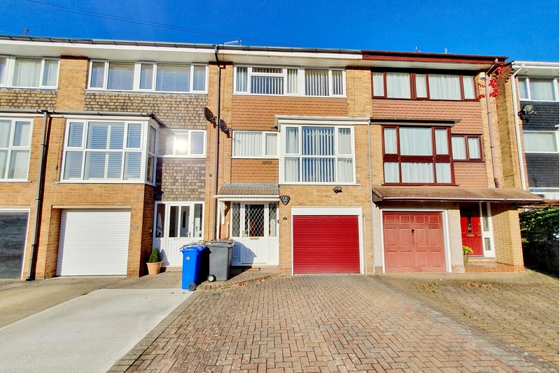 property-for-sale-3-bedroom-town-house-in-sheffield-32