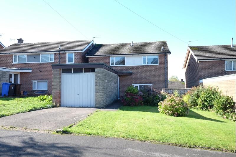 property-for-sale-2-bedroom-detached-in-sheffield-2