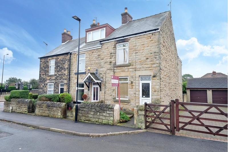 property-for-sale-2-bedroom-terrace-in-sheffield-14