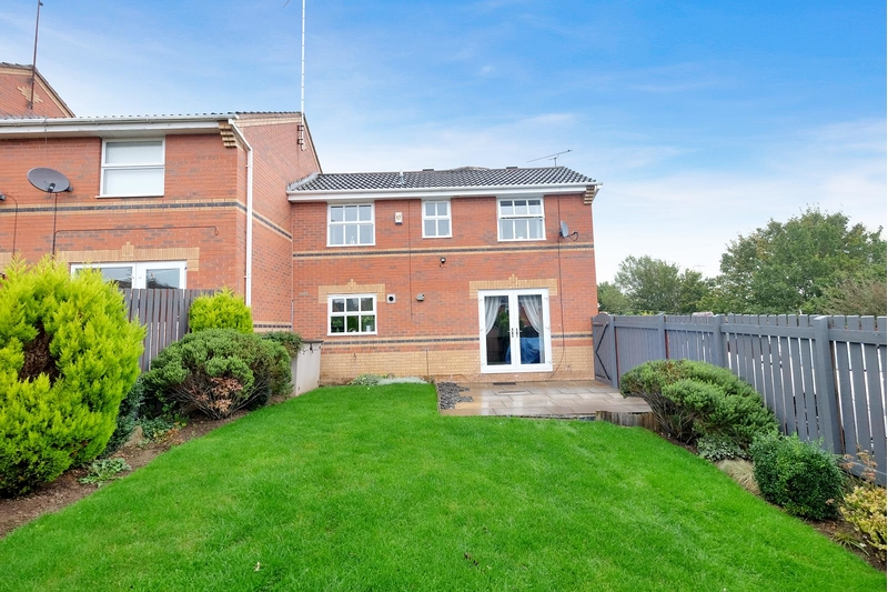 property-for-sale-2-bedroom-town-house-in-sheffield-8