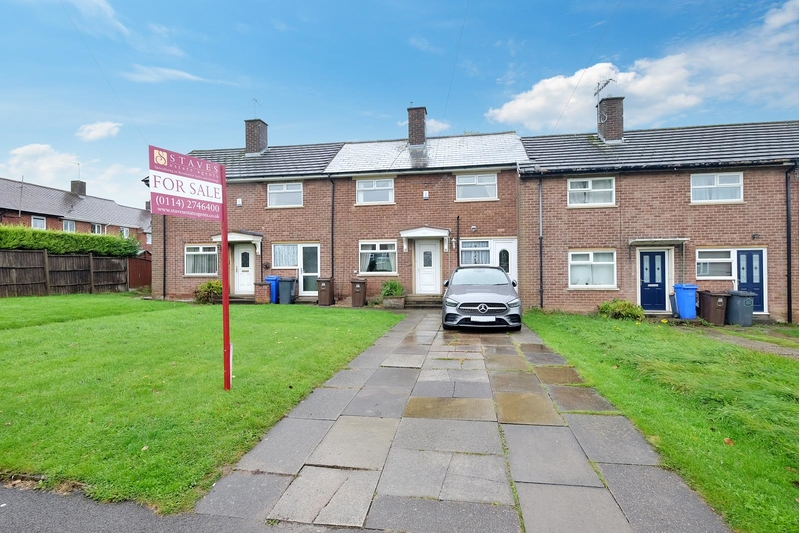 property-for-sale-3-bedroom-town-house-in-sheffield-34
