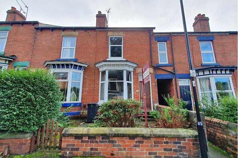 property-for-sale-3-bedroom-terrace-in-sheffield-28