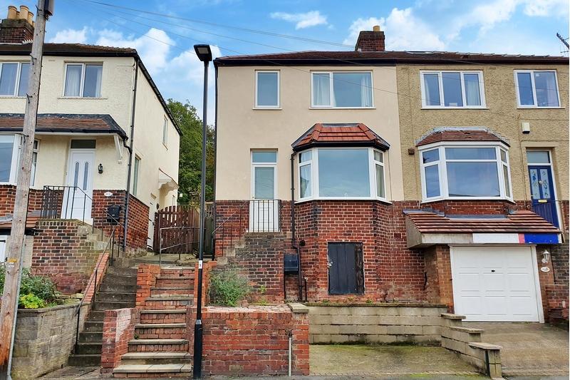 property-for-sale-3-bedroom-semi-in-sheffield-74