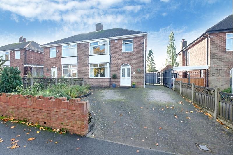 property-for-sale-3-bedroom-semi-in-sheffield-64