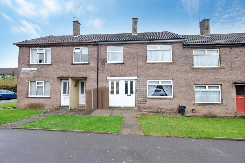property-for-sale-3-bedroom-town-house-in-sheffield-35