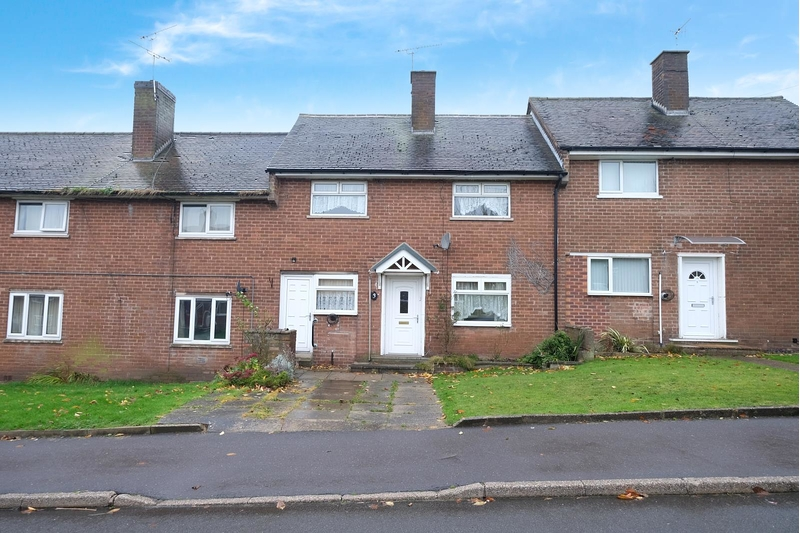 property-for-sale-3-bedroom-town-house-in-sheffield-37