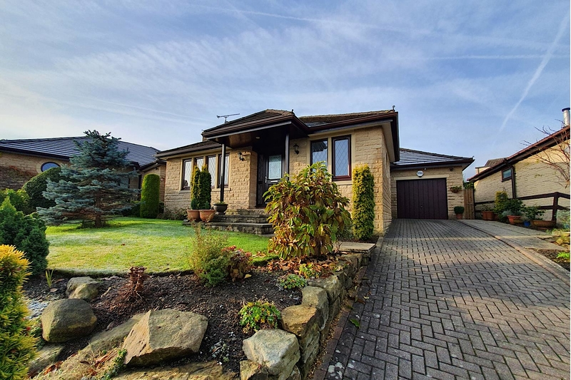property-for-sale-3-bedroom-detached-bungalow-in-sheffield-7
