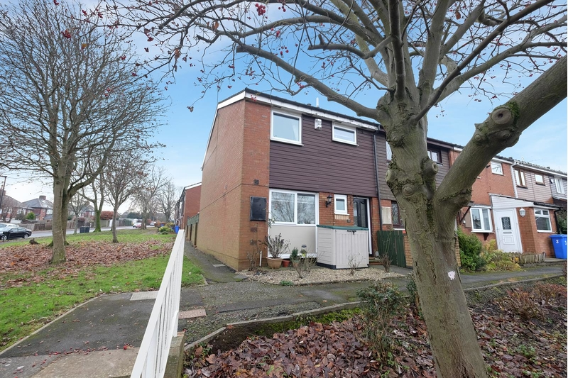 property-for-sale-3-bedroom-town-house-in-sheffield-39