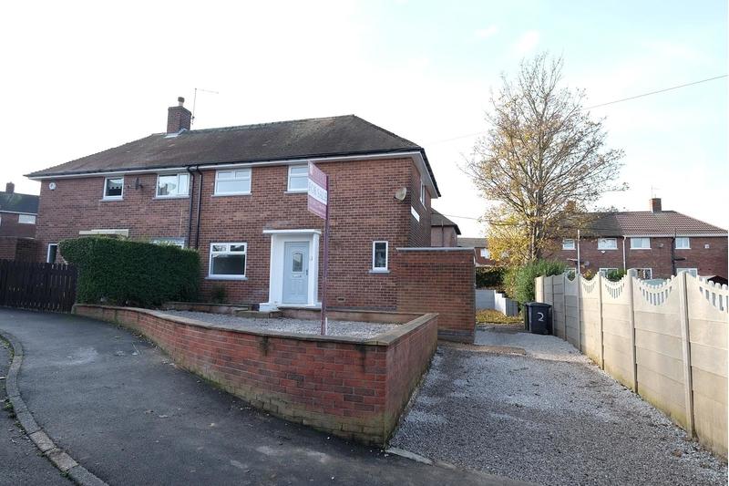 property-for-sale-3-bedroom-semi-in-sheffield-52