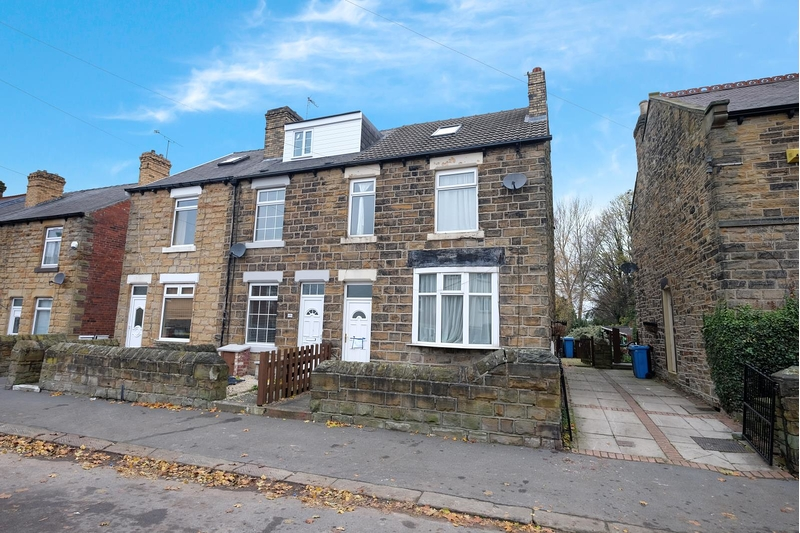 property-for-sale-3-bedroom-terrace-in-sheffield-30