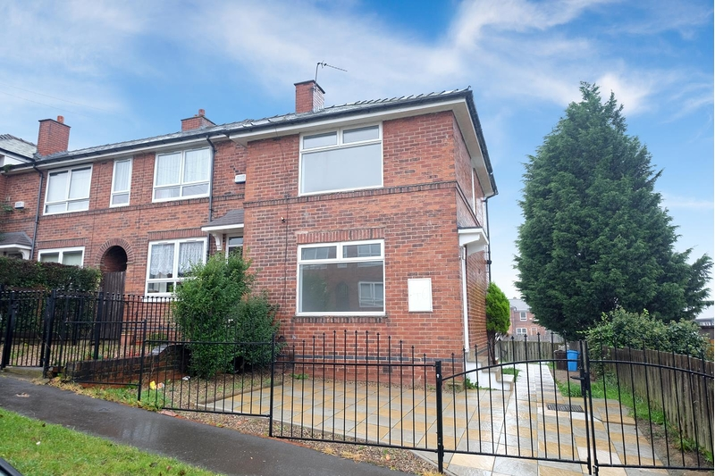 property-for-sale-2-bedroom-town-house-in-sheffield-9