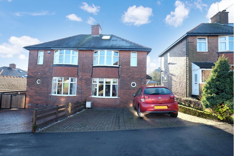 property-for-sale-3-bedroom-semi-in-sheffield-56