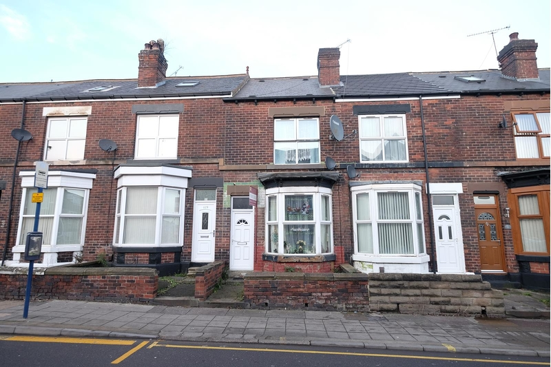 property-for-sale-3-bedroom-terrace-in-sheffield-32