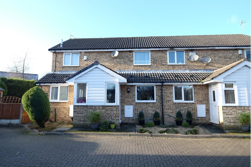 property-for-sale-1-bedroom-town-house-in-sheffield