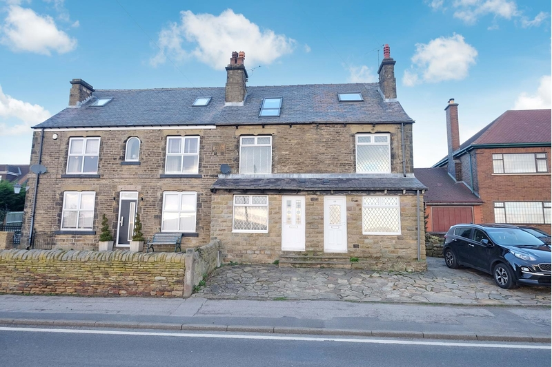 property-for-sale-4-bedroom-cottage-in-sheffield