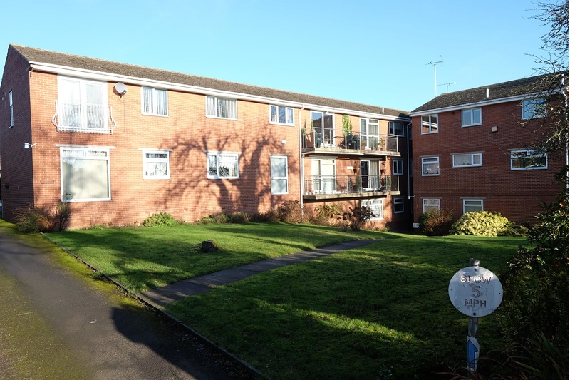 property-for-sale-2-bedroom-ground-flat-in-sheffield-2