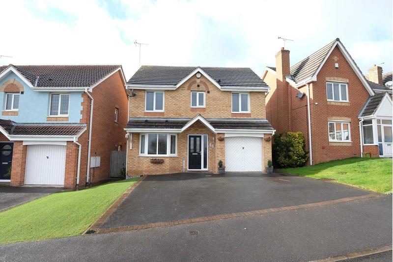 property-for-sale-4-bedroom-detached-in-sheffield-6