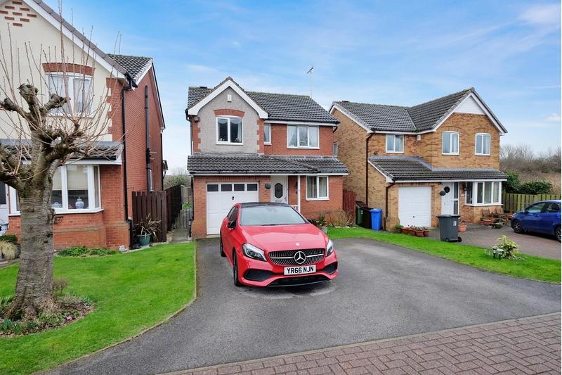 property-for-sale-4-bedroom-detached-in-sheffield-10