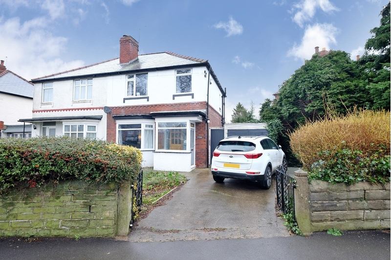 property-for-sale-3-bedroom-semi-in-sheffield-73