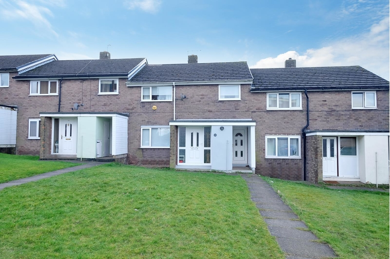 property-for-sale-3-bedroom-town-house-in-sheffield-36