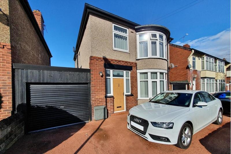 property-for-sale-3-bedroom-detached-in-sheffield-8