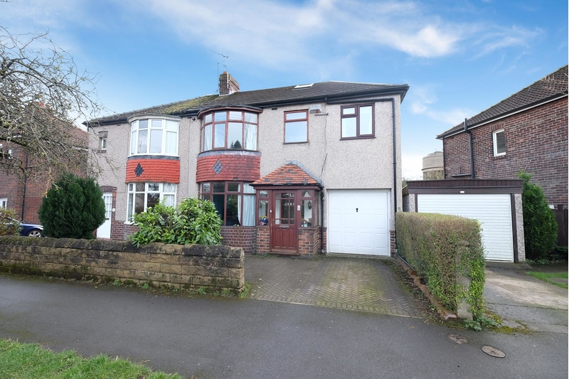 property-for-sale-4-bedroom-semi-in-sheffield-26