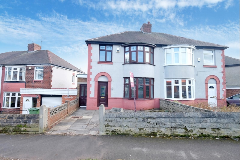 property-for-sale-3-bedroom-semi-in-sheffield-12
