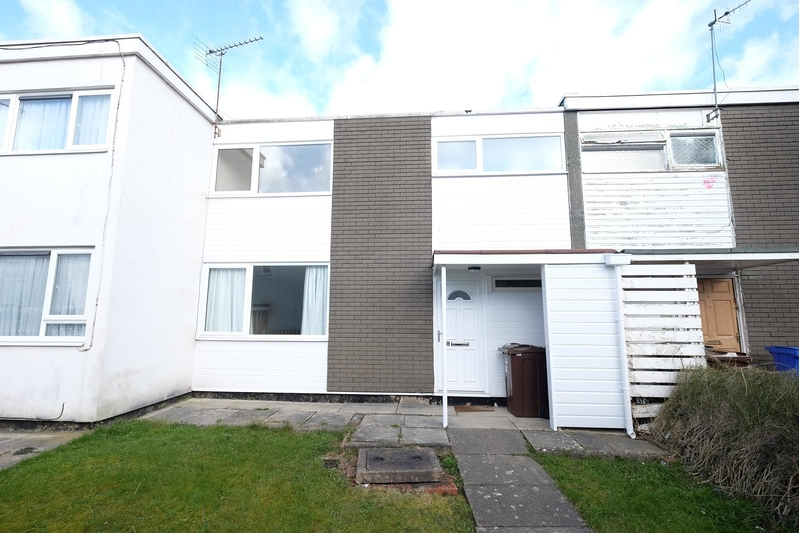 property-for-sale-3-bedroom-town-house-in-sheffield-41