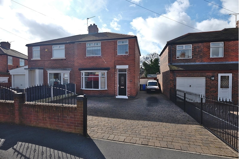 property-for-sale-3-bedroom-semi-in-sheffield-83